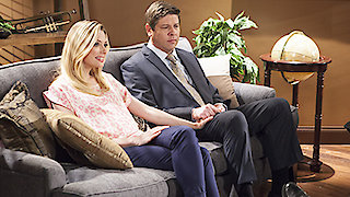 Watch Drop Dead Diva Season 6 Episode 11 - Afterlife Online