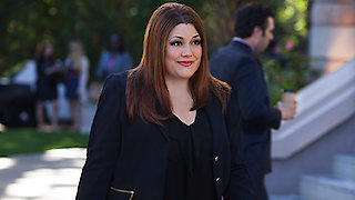 Watch Drop Dead Diva Season 6 Episode 13 - It Had To Be You Online