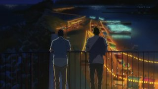 Watch Free! - Iwatobi Swim Club Season 1 Episode 9 - E 9 Online