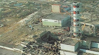 Watch Seconds From Disaster Season 1 Episode 7 - Meltdown in Chernoby... Online