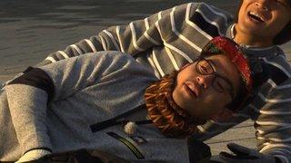 Watch 2 Days 1 Night Season 1 Episode 520 - New Year, New Tricks Online