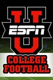 Top 25 College Football Games