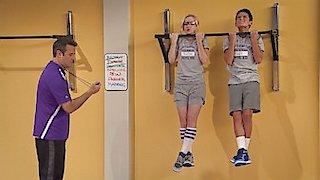 Watch Liv and Maddie Season 5 Episode 10 - Ridgewood-a-Rooney Online