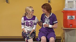 Watch Liv and Maddie Season 5 Episode 11 - Coach-a-Rooney Online