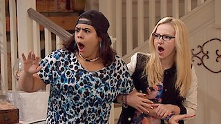 Watch Liv and Maddie Season 5 Episode 20 - California-A-Rooney Online