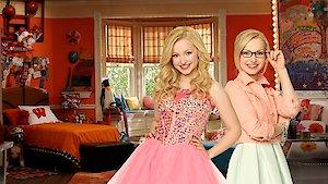 Watch Liv and Maddie Season 106 Episode 2 - Secret-Admirerer-A-R... Online