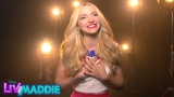 Watch Liv and Maddie - My Destiny Music Video | Liv and Maddie | Disney Channel Online