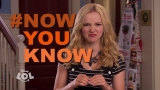 Watch Liv and Maddie - Liv and Maddie #1 | LOL | Disney Channel Online
