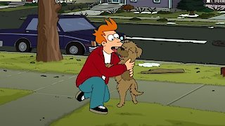 Watch Futurama Season 10 Episode 10 - Game of Tones Online