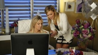 Watch Melrose Place Season 1 Episode 18 - Wilshire Online