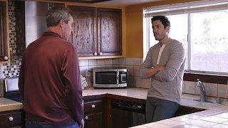 Watch Brother vs. Brother Season 3 Episode 1 - Living Room Flip in ... Online