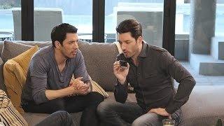 Watch Brother vs. Brother Season 3 Episode 2 - Kitchen Flip in Las ... Online