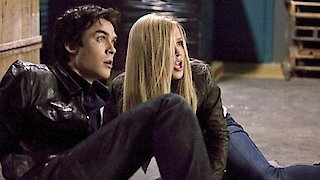 The Vampire Diaries Season 3 Episode 22