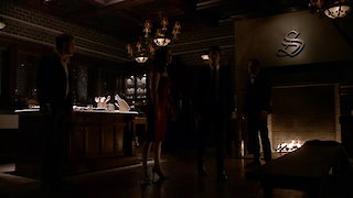 Watch The Vampire Diaries Season 7 Episode 6 - Best Served Cold Online