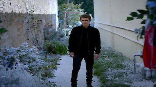Watch The Vampire Diaries Season 7 Episode 9 - Cold As Ice Online