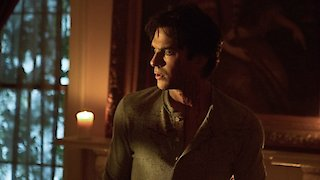 Watch The Vampire Diaries Season 7 Episode 11 - Things We Lost in th... Online