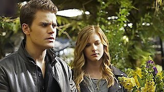 Watch The Vampire Diaries Season 7 Episode 15 - I Would For You Online