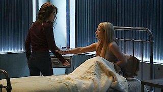 Watch The Vampire Diaries Season 7 Episode 16 - Days of Future Past Online