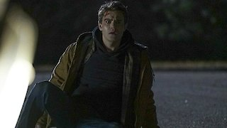 Watch The Vampire Diaries Season 7 Episode 17 - I Went to the Woods Online