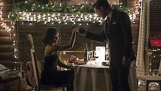 Watch The Vampire Diaries Season 7 Episode 19 - Somebody That I Used... Online