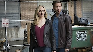 Watch The Vampire Diaries Season 7 Episode 20 - Kill 'Em All Online