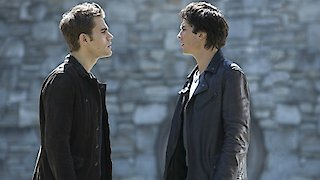 Watch The Vampire Diaries Season 7 Episode 22 - Gods & Monsters Online