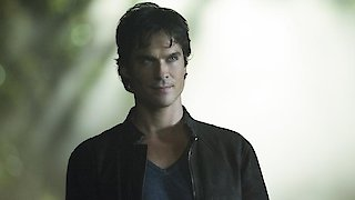 The Vampire Diaries Season 8 Episode 1