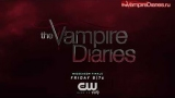 Watch The Vampire Diaries - The Next Time I Hurt Somebody, It Could Be You Online