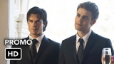 Watch The Vampire Diaries - The Simple Intimacy Of The Near Touch Online