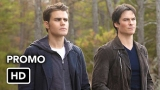 Watch The Vampire Diaries - It's Been A Hell Of A Ride Online