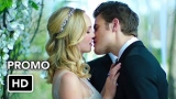 Watch The Vampire Diaries - We're Planning A June Wedding Online