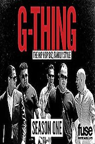 G-Thing