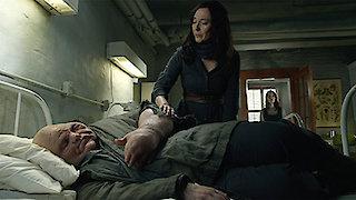Watch Helix Season 2 Episode 10 - Mother Online