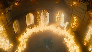 Watch Helix Season 2 Episode 13 - O Brave New World Online