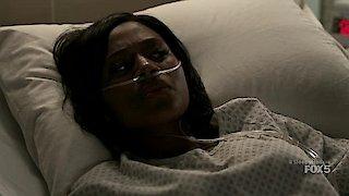 Watch Sleepy Hollow Season 3 Episode 4 - The Sisters Mills Online