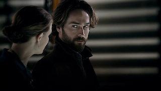 Watch Sleepy Hollow Season 3 Episode 5 - Dead Men Tell No Tal... Online