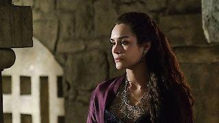 Watch Sleepy Hollow Season 3 Episode 8 - Novus Ordo Seclorum Online