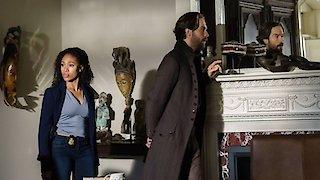 Watch Sleepy Hollow Season 3 Episode 13 - Dark Mirror Online