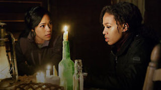 Watch Sleepy Hollow Season 3 Episode 14 - Into the Wild Online