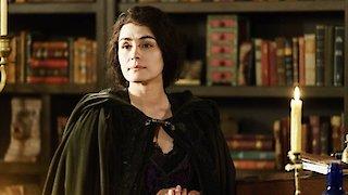 Watch Sleepy Hollow Season 3 Episode 17 - Delaware Online