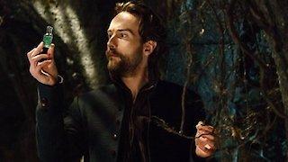 Watch Sleepy Hollow Season 3 Episode 18 - Ragnarok Online