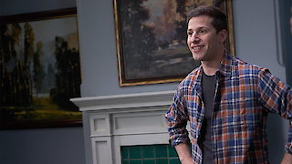 Watch Brooklyn Nine-Nine Season 5 Episode 12 - Safe House Online