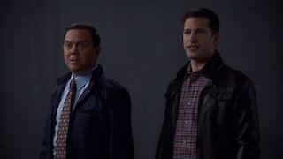 Watch Brooklyn Nine-Nine Season 5 Episode 16 - Nutriboom Online