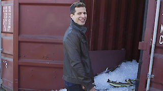 Watch Brooklyn Nine-Nine Season 3 Episode 9 - The Swedes Online