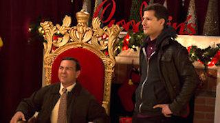 Watch Brooklyn Nine-Nine Season 3 Episode 11 - Hostage Situation Online