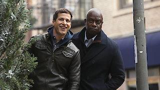 Watch Brooklyn Nine-Nine Season 3 Episode 12 - 9 Days Online