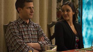 Watch Brooklyn Nine-Nine Season 3 Episode 14 - Karen Peralta Online