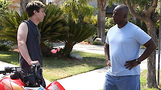 Watch Brooklyn Nine-Nine Season 4 Episode 1 - Coral Palms, Pt. 1 Online