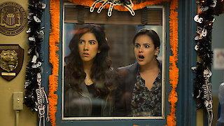 Watch Brooklyn Nine-Nine Season 4 Episode 5 - Halloween IV Online