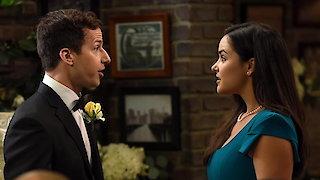 Watch Brooklyn Nine-Nine Season 4 Episode 6 - Monster In The Close... Online